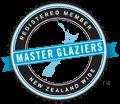 master-glaziers120