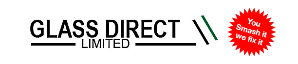 GlassDirect